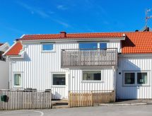 Skärhamn - Vakantiehuis Tjörn/Skärhamn