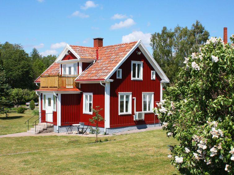 SW-OL-0003 Söderåkra