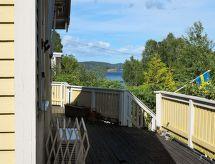 Stillingsön - Vakantiehuis Orust/Stillingsön