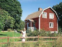 Sunhultsbrunn - Ferienhaus Sundhultsbrunn