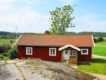 Svanesund - Holiday House Orust/Varekil