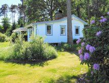 Svanesund - Vakantiehuis Orust/Svanesund