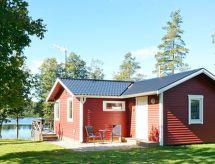 Svenljunga - Maison de vacances Svenljunga