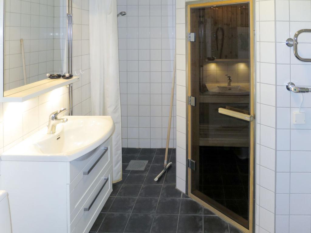Ferienhaus Aspen (VMD260) (2541270), Sysslebäck, Värmlands län, Mittelschweden, Schweden, Bild 5