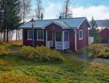 Tärnaby - Maison de vacances Tärnaby