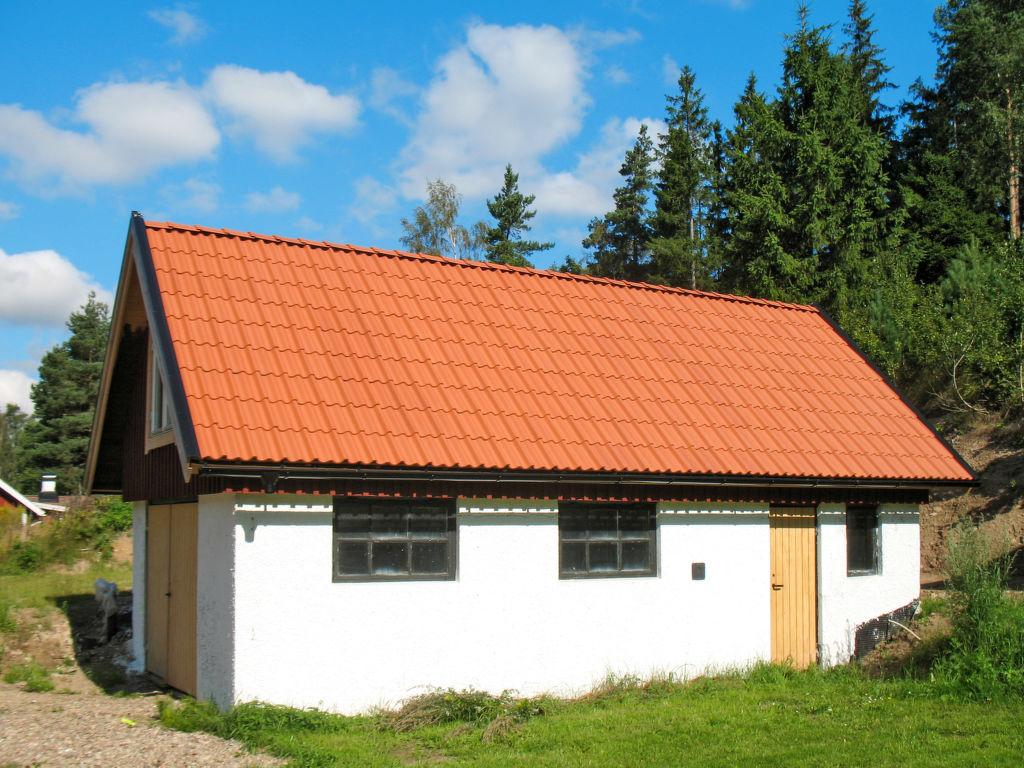 Ferienhaus Otterstorp (VGT102) (2648562), Tidaholm, Västra Götaland län, Westschweden, Schweden, Bild 11