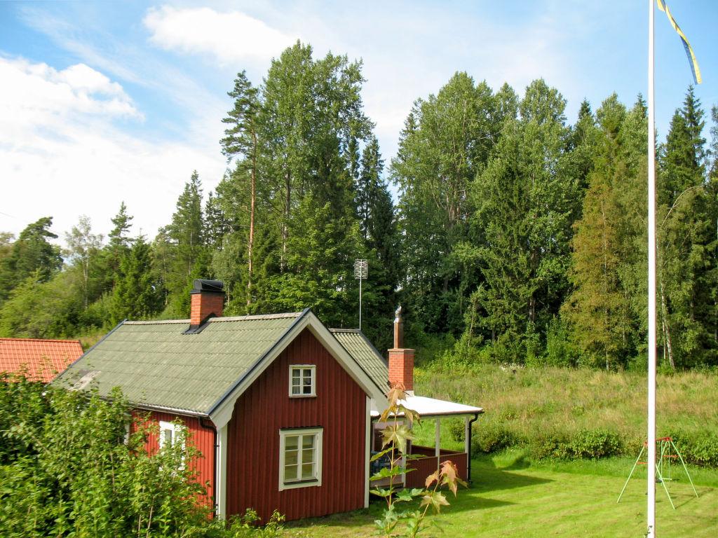 Ferienhaus Otterstorp (VGT102) (2648562), Tidaholm, Västra Götaland län, Westschweden, Schweden, Bild 16