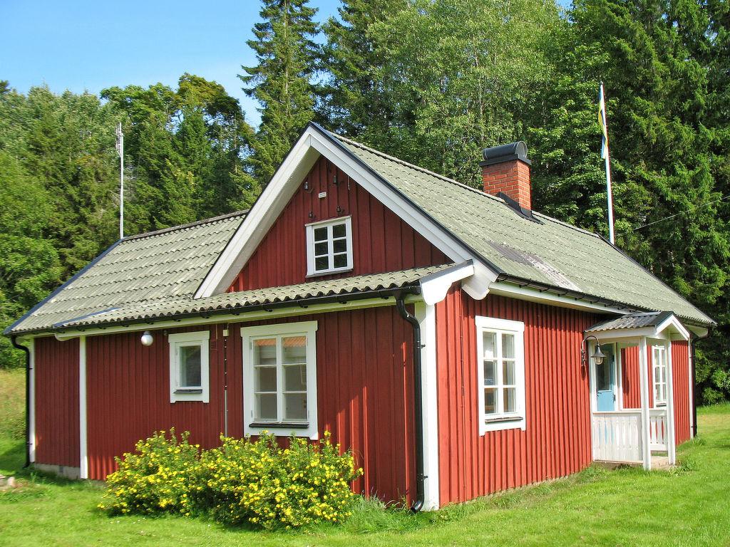 Ferienhaus Otterstorp (VGT102) (2648562), Tidaholm, Västra Götaland län, Westschweden, Schweden, Bild 17