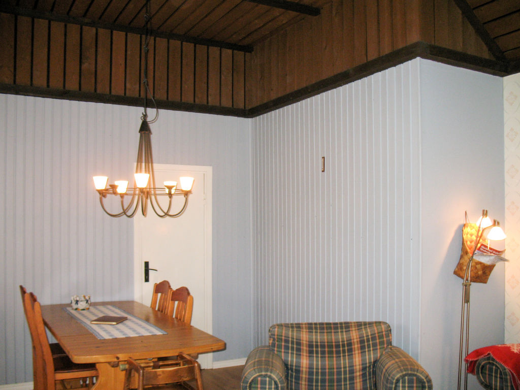Ferienhaus Otterstorp (VGT102) (2648562), Tidaholm, Västra Götaland län, Westschweden, Schweden, Bild 3