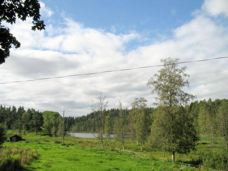 Otterstorp (VGT102) - 1