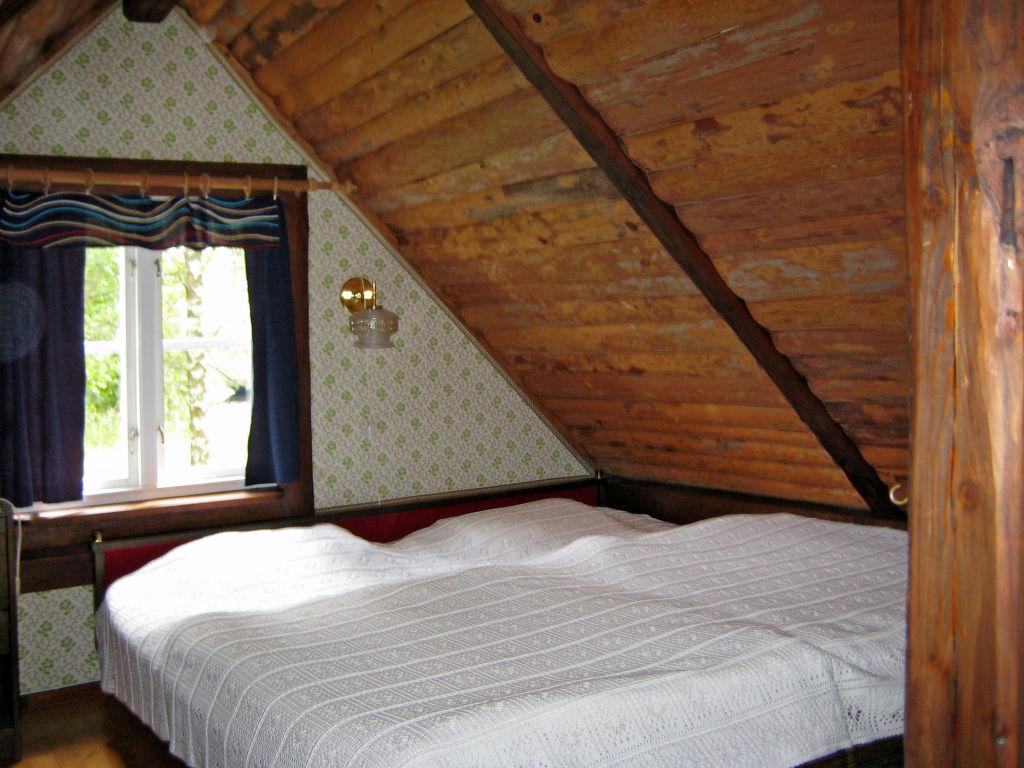 Ferienhaus Fröjered Lillstugan (VGT105) (2648563), Tidaholm, Västra Götaland län, Westschweden, Schweden, Bild 4