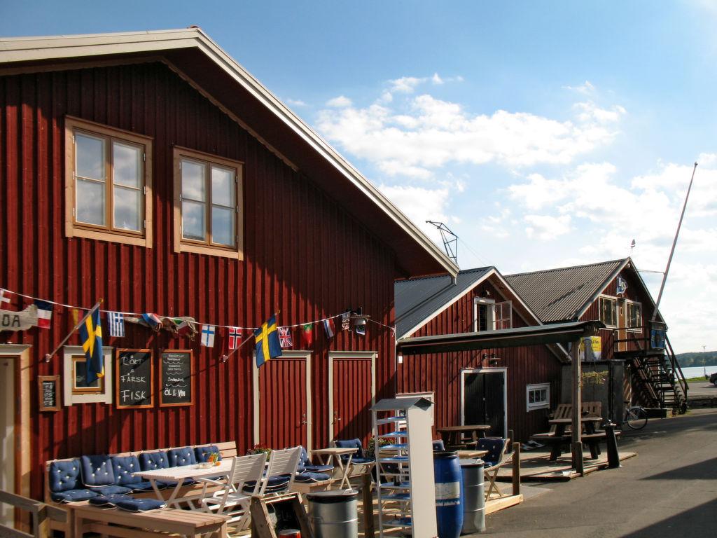 Ferienhaus Fröjered Lillstugan (VGT105) (2648563), Tidaholm, Västra Götaland län, Westschweden, Schweden, Bild 16