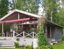 Tived - Casa de vacaciones Tived