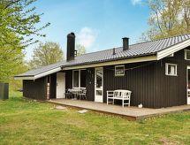 Tjörnarp - Casa Tjörnarp