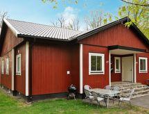 Tjörnarp - Vakantiehuis Tjörnarp