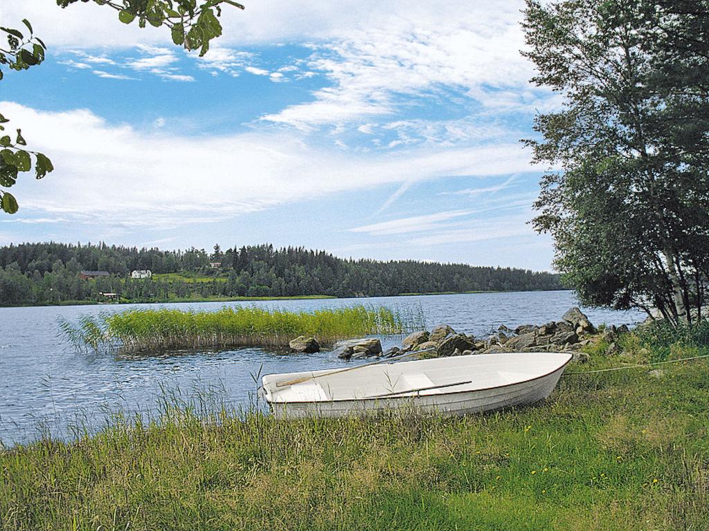 Ferienhaus Måbäcken (VGT029) (2648565), Torestorp, Västra Götaland län, Westschweden, Schweden, Bild 12