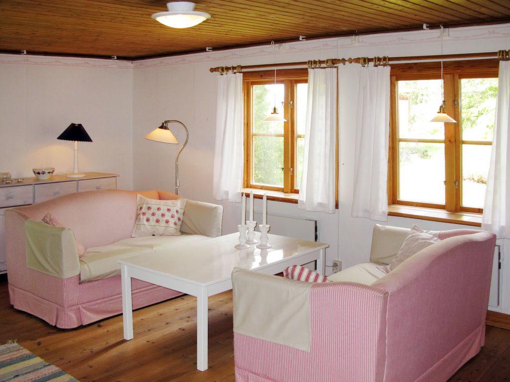 Ferienhaus Måbäcken (VGT029) (2648565), Torestorp, Västra Götaland län, Westschweden, Schweden, Bild 5
