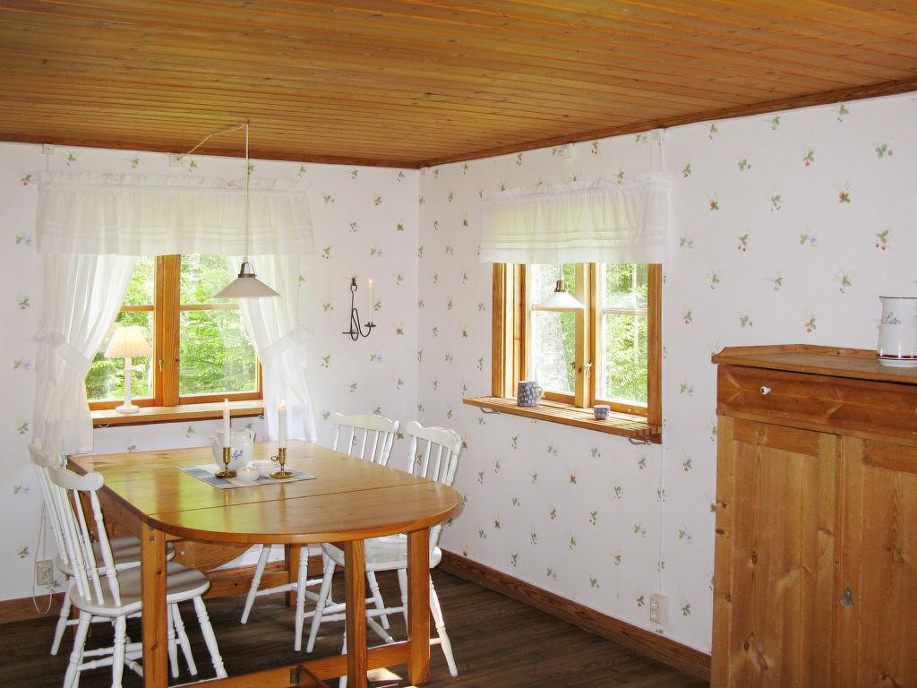 Ferienhaus Måbäcken (VGT029) (2648565), Torestorp, Västra Götaland län, Westschweden, Schweden, Bild 6