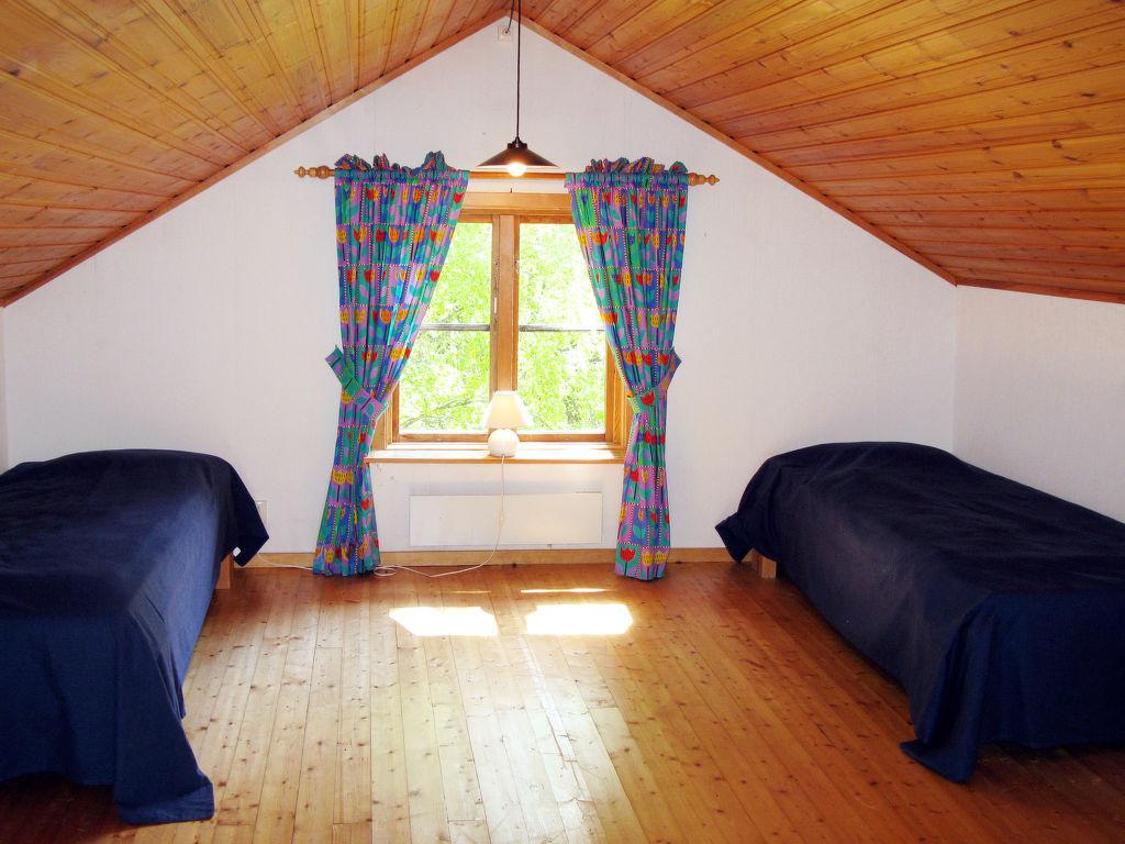Ferienhaus Måbäcken (VGT029) (2648565), Torestorp, Västra Götaland län, Westschweden, Schweden, Bild 9