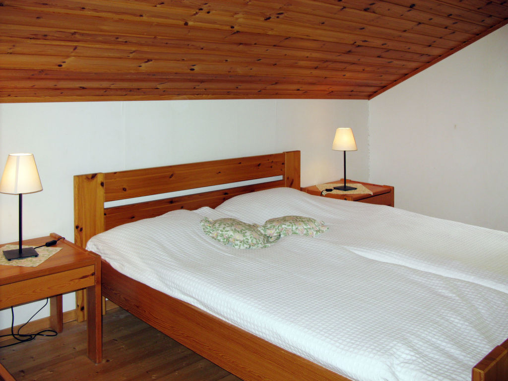 Ferienhaus Måbäcken (VGT029) (2648565), Torestorp, Västra Götaland län, Westschweden, Schweden, Bild 10
