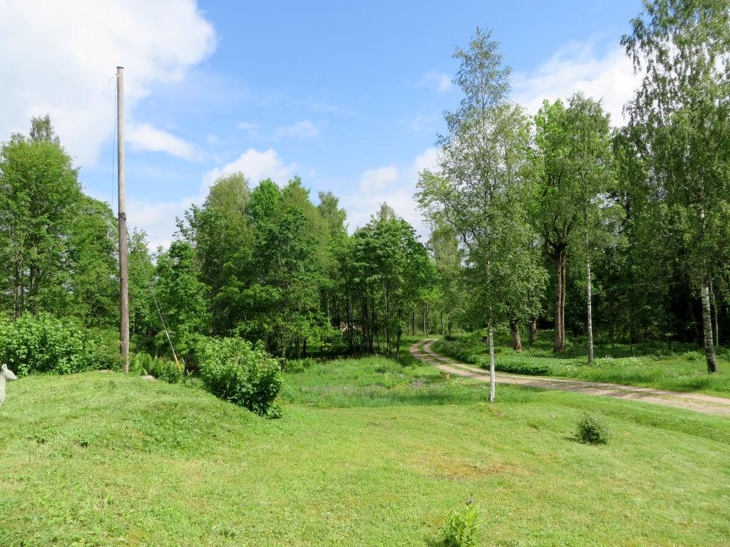 Ferienhaus Komskälet (VGT135) (2648566), Tvärred, Västra Götaland län, Westschweden, Schweden, Bild 12