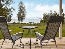 Ulricehamn - Maison de vacances Ulricehamn