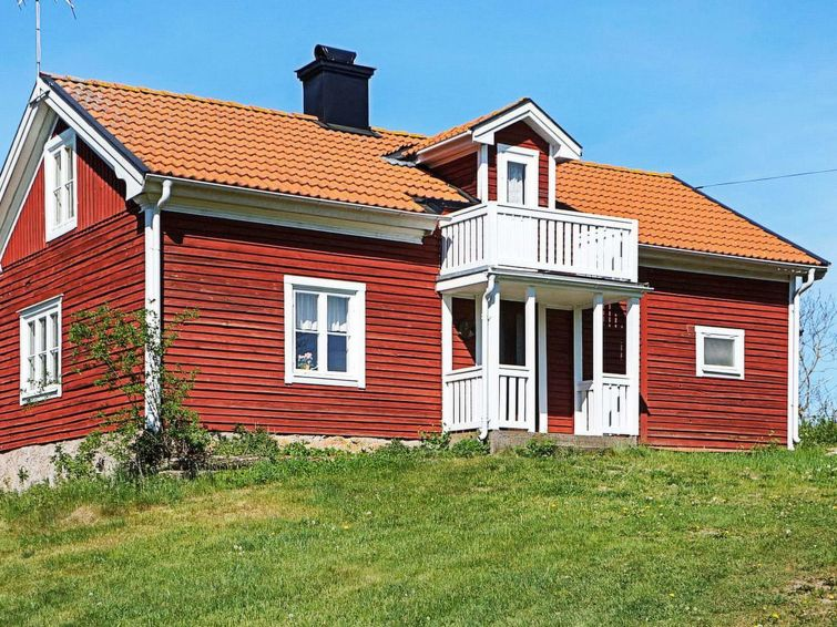 Guesthouse Sknero, Valdemarsvik, Sweden - hayeshitzemanfoundation.org