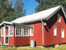 Vara - Maison de vacances Vara