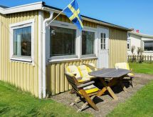 Varberg - Casa de vacaciones Apelviken