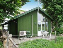 Varberg - Maison de vacances Varberg