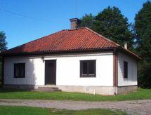 Värmdö - Ferienhaus Värmdö
