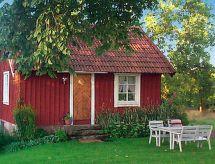 Västerlanda - Casa de vacaciones Lilla Edet