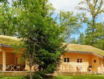 Våxtorp - Ferienhaus Våxtorp