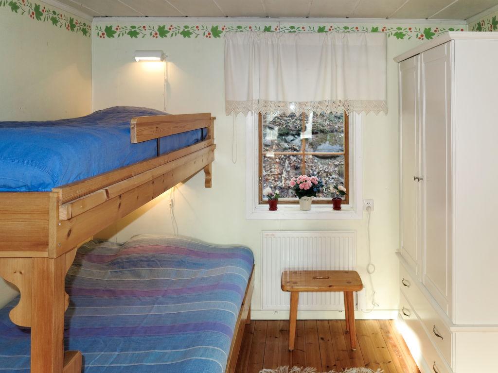 Ferienhaus Kilberget (HJD027) (2649058), Vemdalen, Jämtlands län, Nordschweden, Schweden, Bild 8