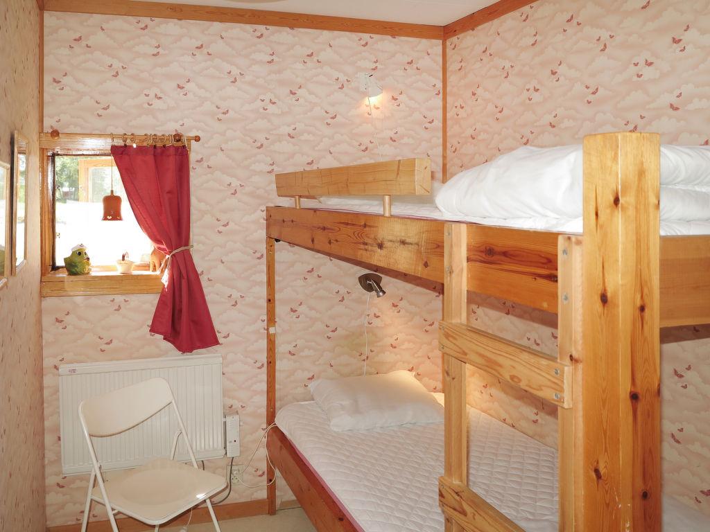Ferienhaus Vemhån Östholmen (HJD061) (2649060), Vemhån, Jämtlands län, Nordschweden, Schweden, Bild 3