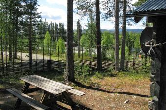 norra mo dating sweden