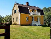 Vimmerby - Vakantiehuis Vimmerby
