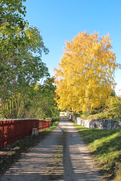 Ferienhaus Lindby Pärlan (STH150) (2648567), Adelsö, Region Stockholm, Mittelschweden, Schweden, Bild 10