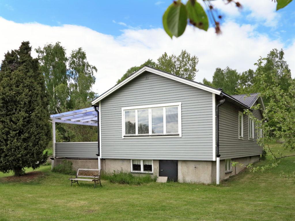 Ferienhaus Lindby Pärlan (STH150) (2648567), Adelsö, Region Stockholm, Mittelschweden, Schweden, Bild 14