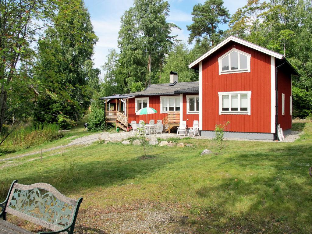 Ferienhaus Lindby Karneolen (STH151) (2648568), Adelsö, Region Stockholm, Mittelschweden, Schweden, Bild 13