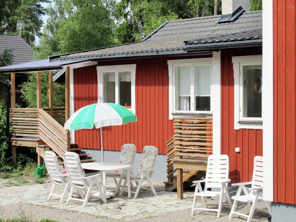 Ferienhaus Lindby Karneolen (STH151) (2648568), Adelsö, Region Stockholm, Mittelschweden, Schweden, Bild 14