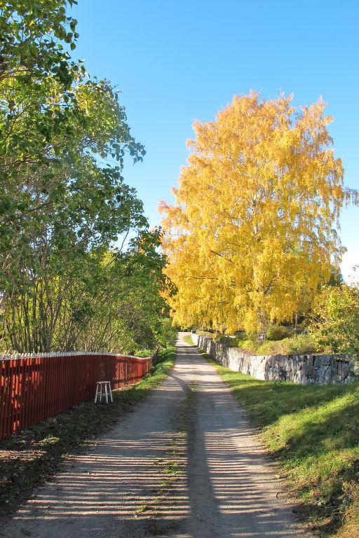 Ferienhaus Lindby Karneolen (STH151) (2648568), Adelsö, Region Stockholm, Mittelschweden, Schweden, Bild 17