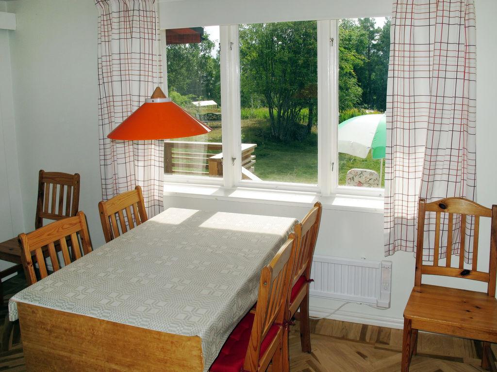Ferienhaus Lindby Karneolen (STH151) (2648568), Adelsö, Region Stockholm, Mittelschweden, Schweden, Bild 3