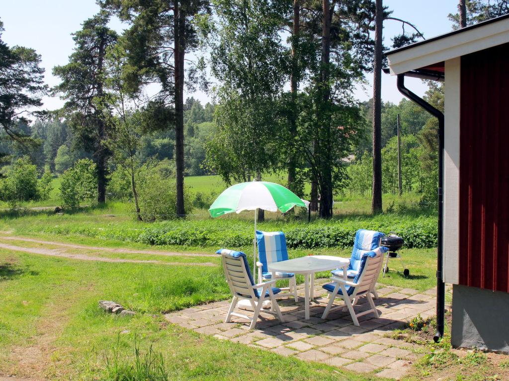 Ferienhaus Lindby Karneolen (STH151) (2648568), Adelsö, Region Stockholm, Mittelschweden, Schweden, Bild 7