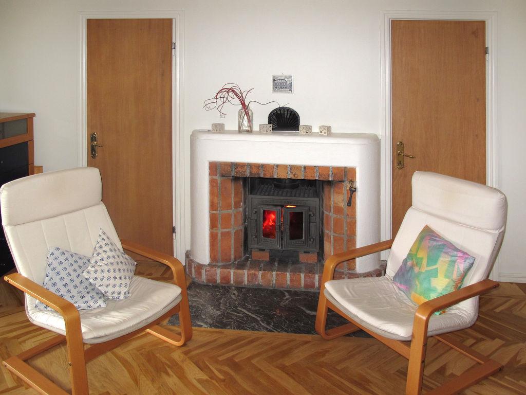 Ferienhaus Lindby Karneolen (STH151) (2648568), Adelsö, Region Stockholm, Mittelschweden, Schweden, Bild 8