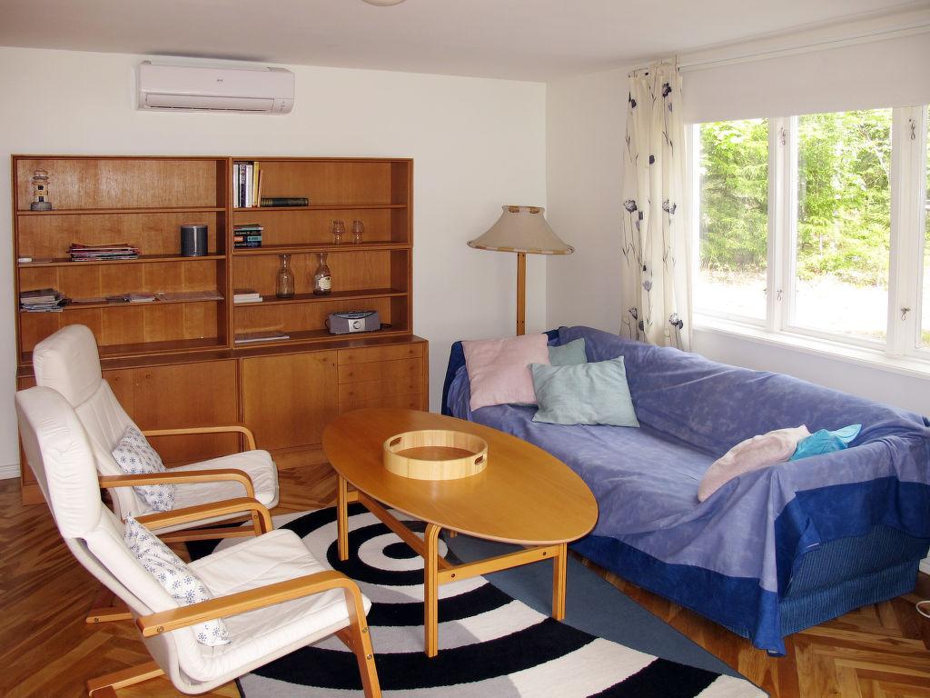 Ferienhaus Lindby Karneolen (STH151) (2648568), Adelsö, Region Stockholm, Mittelschweden, Schweden, Bild 10