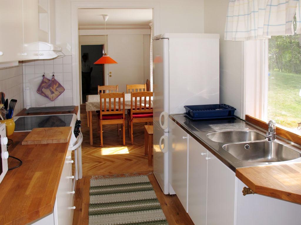 Ferienhaus Lindby Karneolen (STH151) (2648568), Adelsö, Region Stockholm, Mittelschweden, Schweden, Bild 11