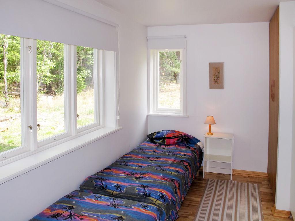 Ferienhaus Lindby Karneolen (STH151) (2648568), Adelsö, Region Stockholm, Mittelschweden, Schweden, Bild 12