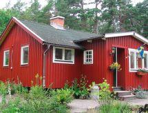 Stenhamra - Casa de vacaciones Ekerö