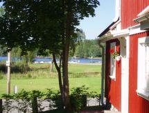Sibbhult - Casa de vacaciones Immeln